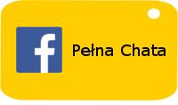 Facebook Pełna Chata