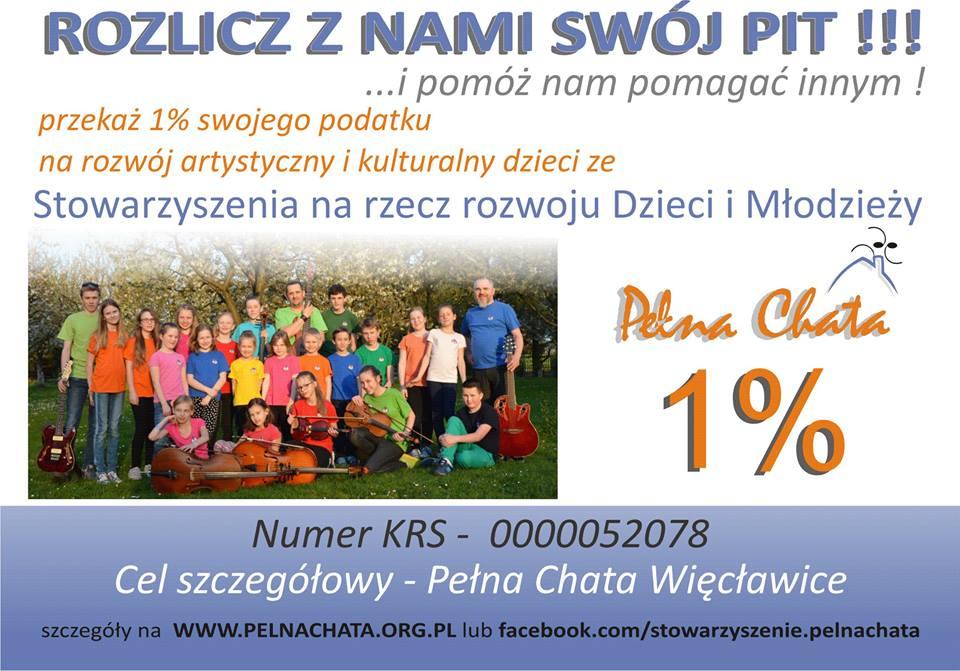 SPC-1%2016