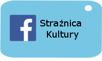 Facebook Strażnica Kultury